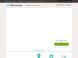 Yesmessenger - CPA